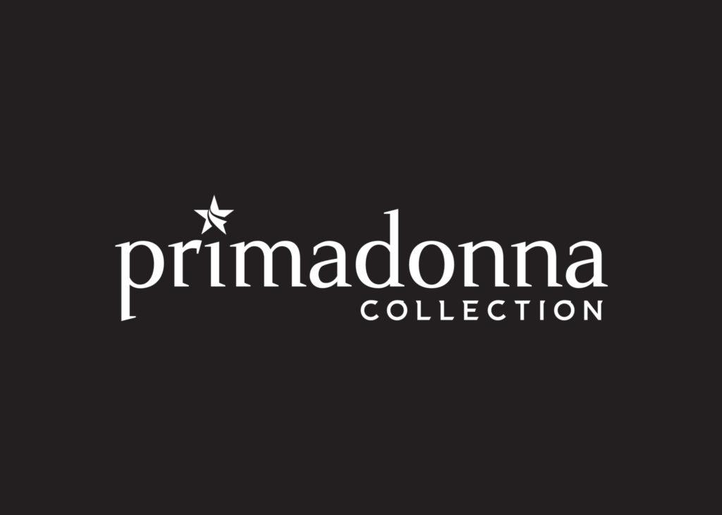 primadonna-collection-logo
