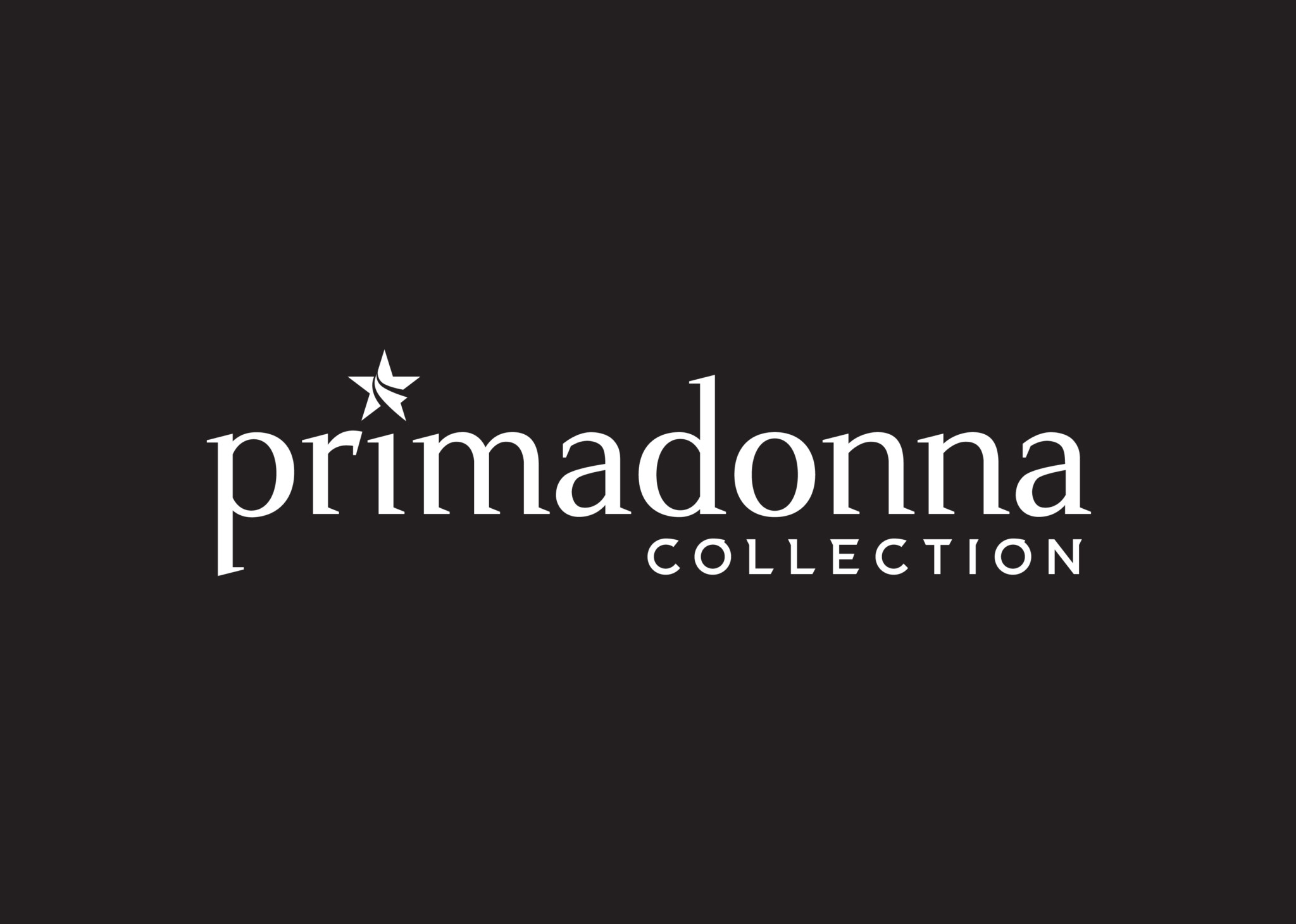 primadonna-collection-logo